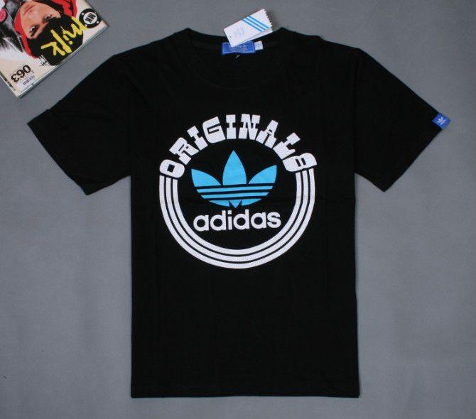 camisetas urban mujer adidas