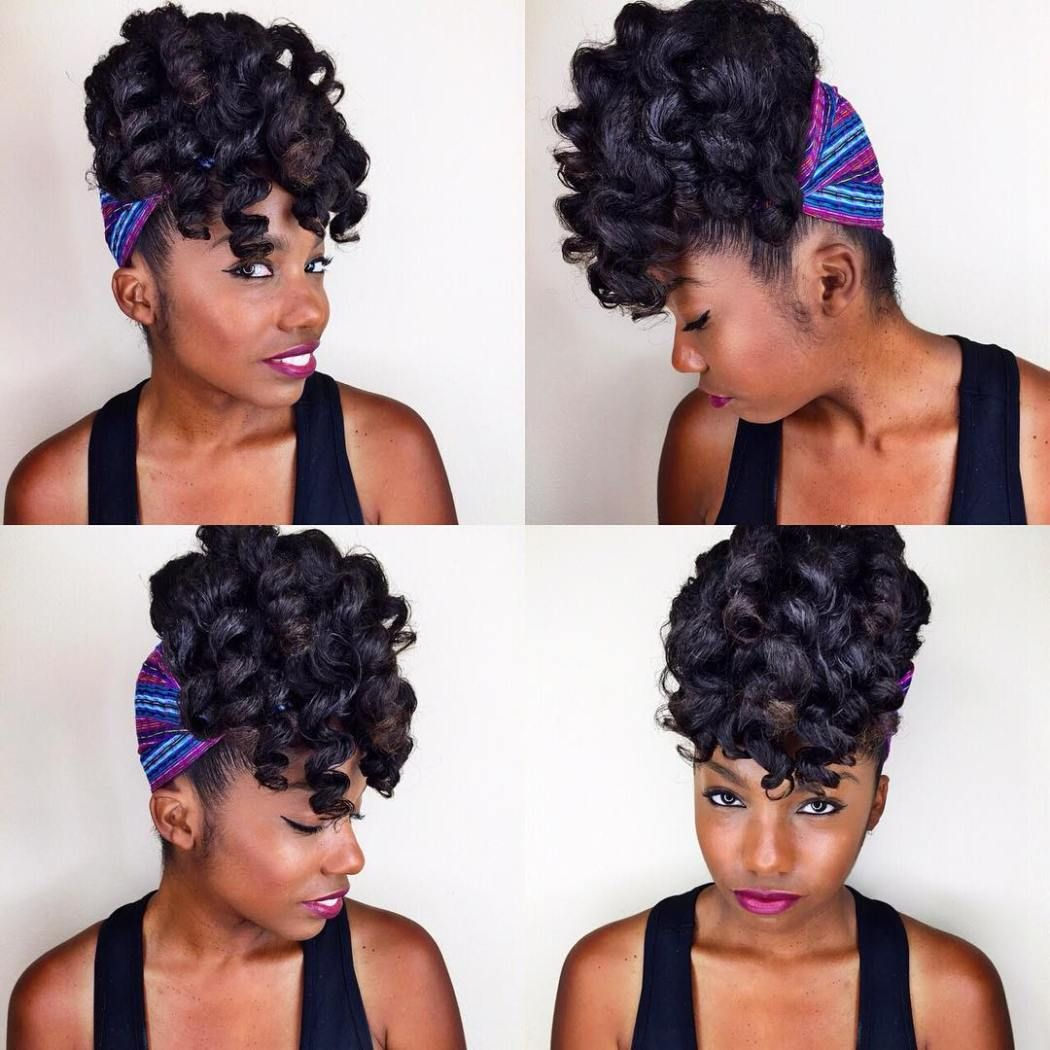 Communication on this topic: 50 Updo Hairstyles for Black Women Ranging , 50-updo-hairstyles-for-black-women-ranging/