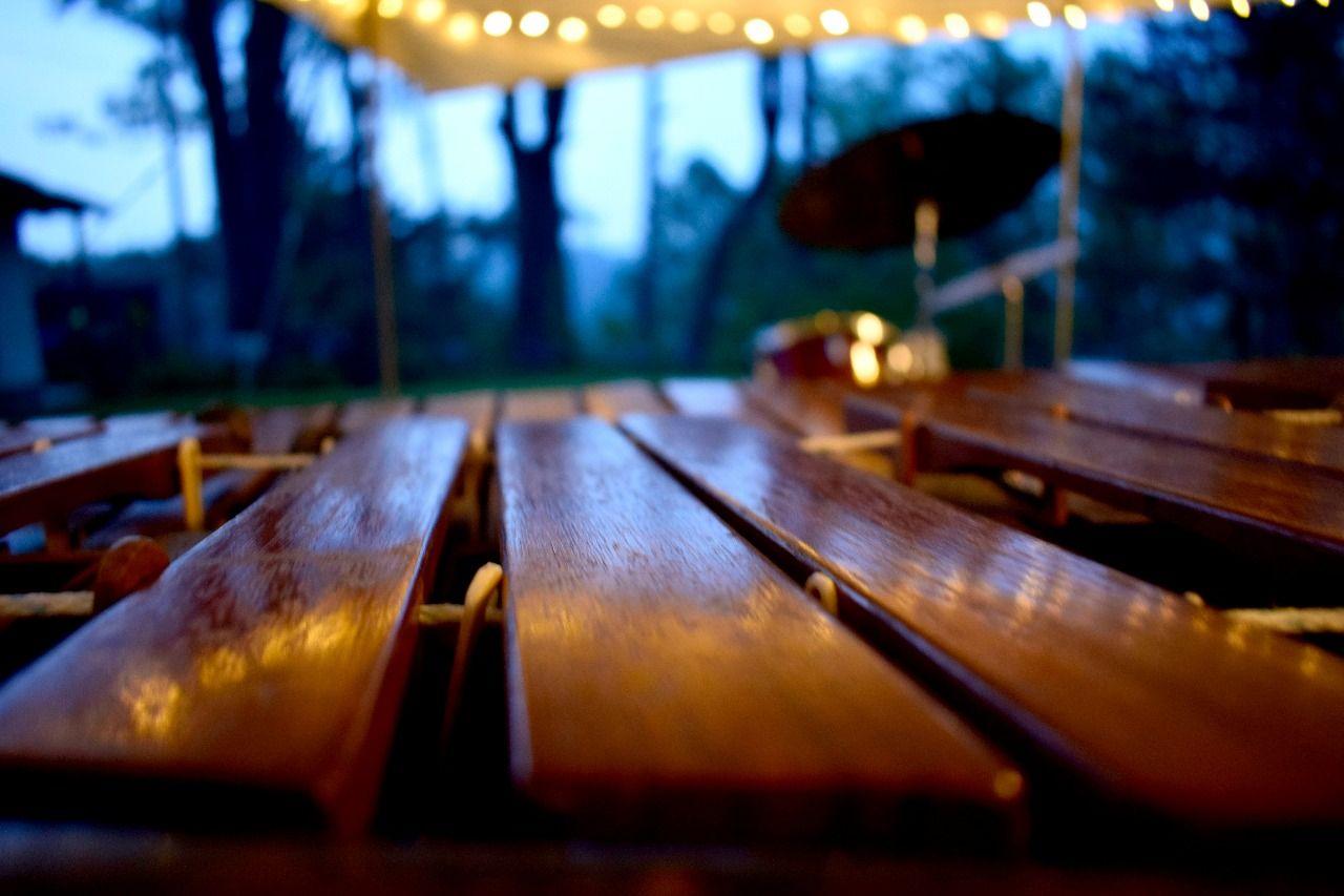 #marimba #guatemala #arte #amor #cultura #madera #luces