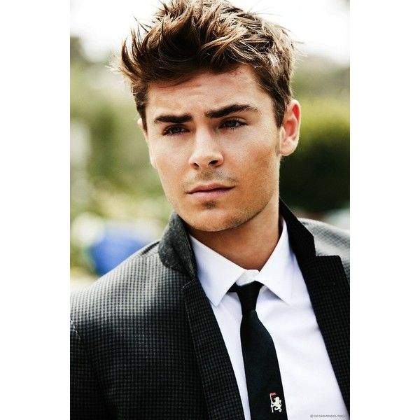 zac efron | Tumblr ❤ liked on Polyvore featuring zac efron, pictures, people and guys