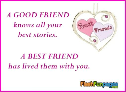 Funny Best Friend Ecards   Funny Quotes About And Friendship ...