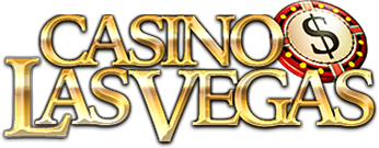 10 euro startguthaben casino
