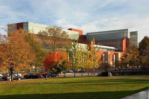 Recruiter University Of Michigan Ann Arbor Admission Essays Undergraduate Essay