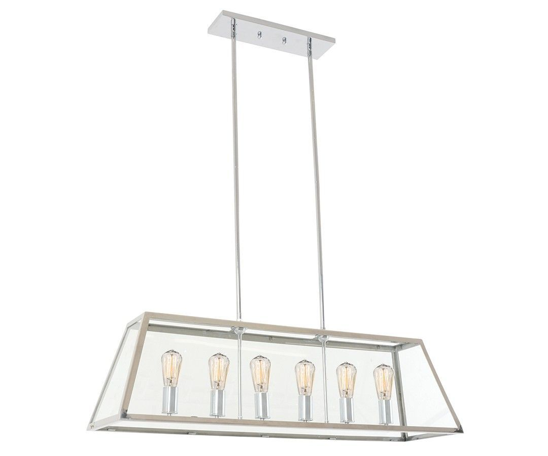 19 Fabulous Coastal Decor Kitchen Ideas Stainless Steel Pendant Light Pendant Lighting Traditional Pendant Lighting