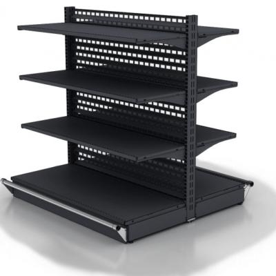 إيجي تريد متخصصون فى فرش السوبر ماركت بالكامل نقدم لكم وحدات الارفف بأنواعها الحائطي والجزيره ونقوم ايضا بعمل وتركيب وحد Display Refrigerator Shoe Rack Shelves