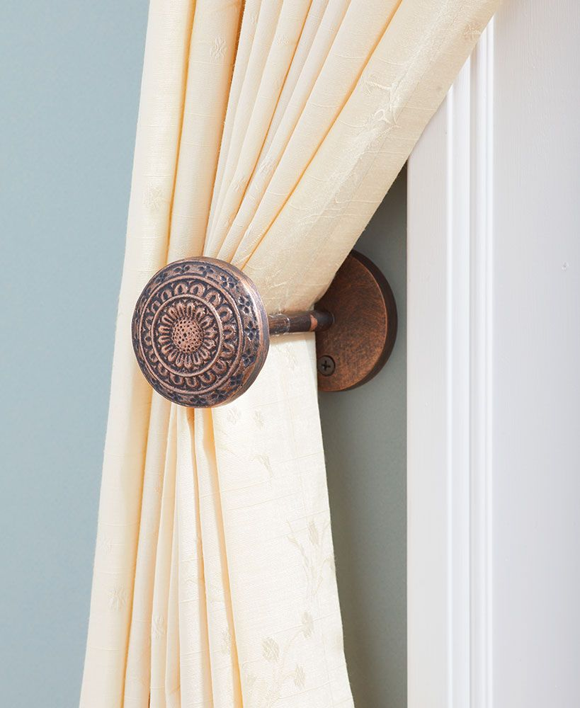 Pin On My Home Improvement Shots