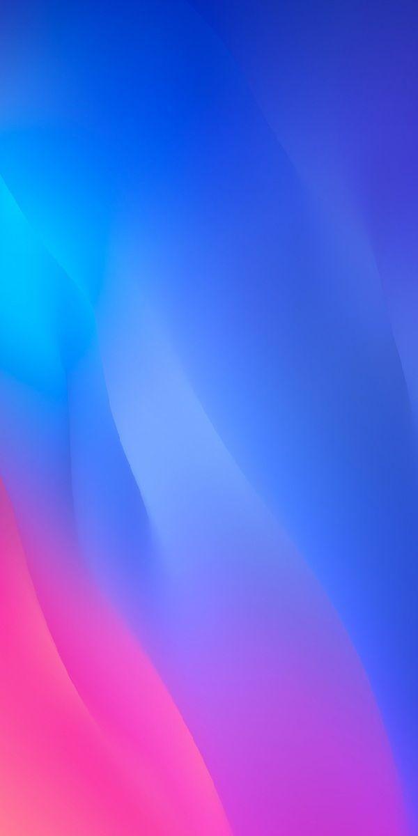 Abstract Wallpapers Abstractart Wallpaper Wallpaperiphone 4k In 2020 Fundaluri Iluzii Optice Iluzii