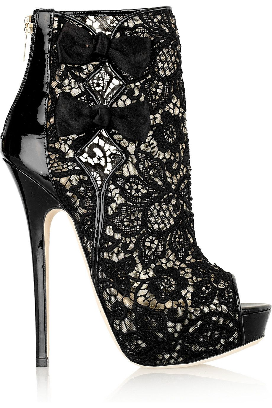 927205130bb4 Jimmy Choo Yeah OMG or GMO ( great massive orgasm ) gorgeous shoes love  them just wish i could afford them xx