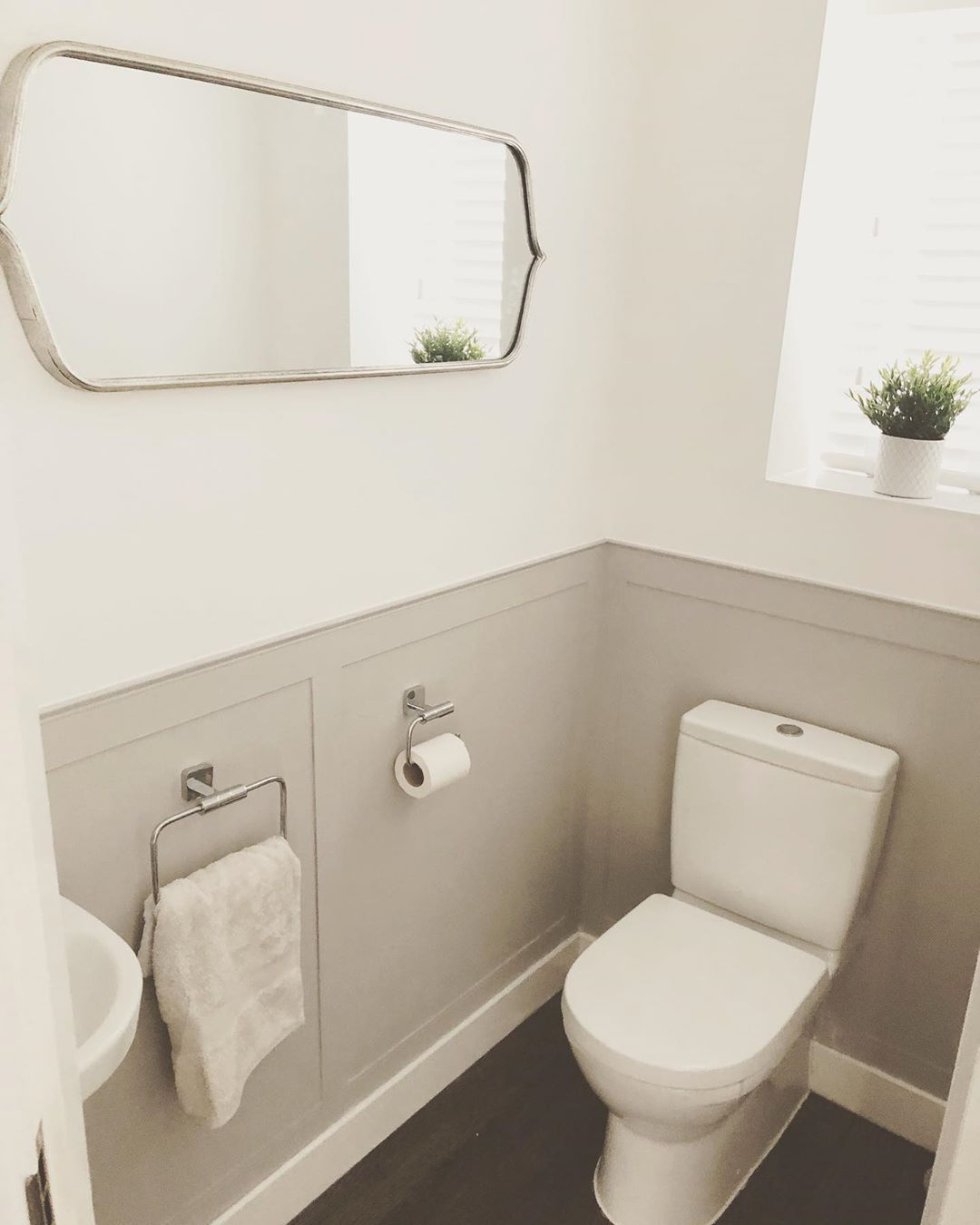 Downstairs Toilet Downstairs Toilet Small Toilet Room Small Downstairs Toilet