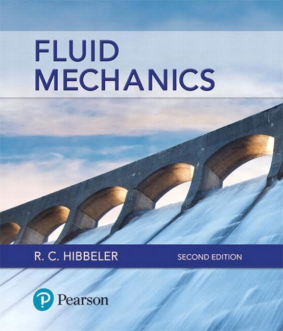 Fluid mechanics 2nd edition hibbeler solutions manual test banks fluid mechanics 2nd edition hibbeler solutions manual test banks solutions manual textbooks nursing publicscrutiny