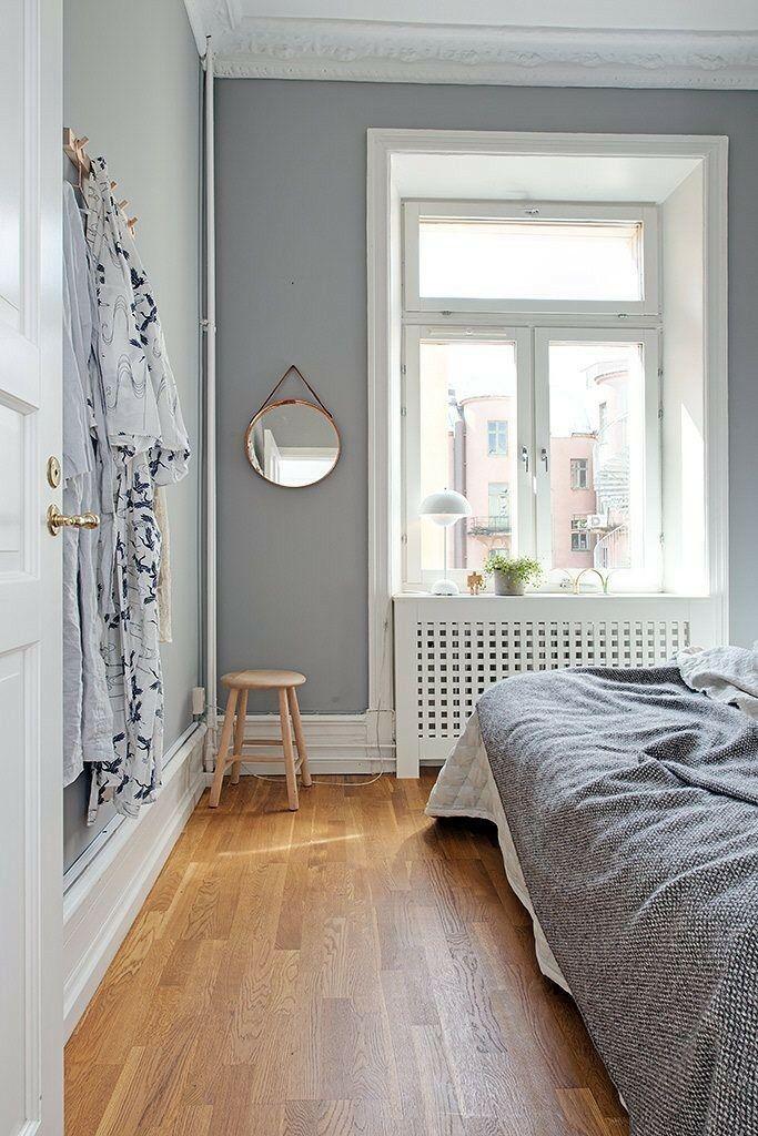 pintorrey park on home  bedroom wood floor wood
