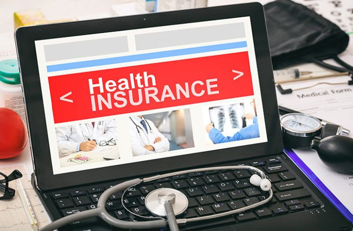 How to Find The Best Cheap Insurance Medical!