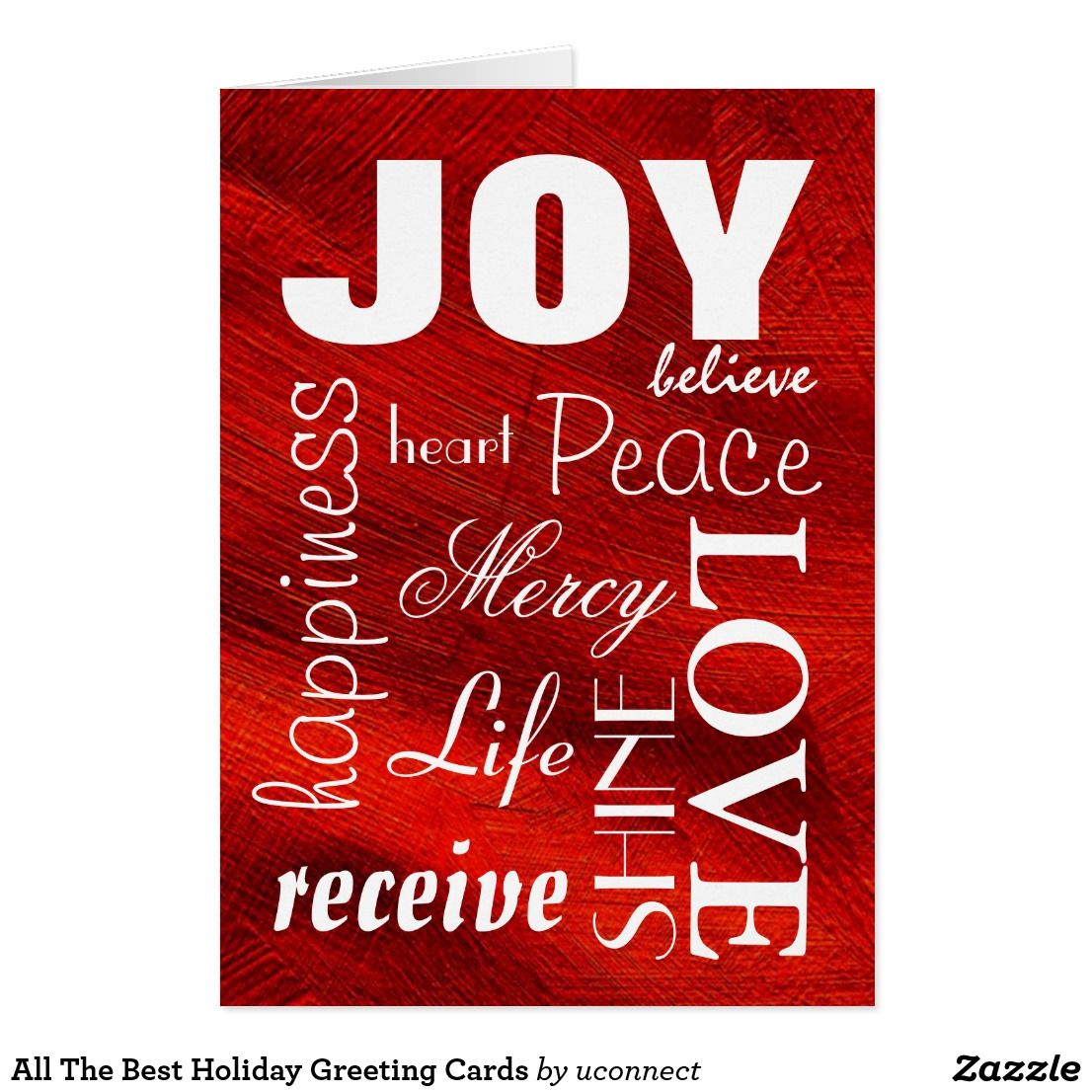 All The Best Holiday Greeting Cards Holiday Greeting Cards