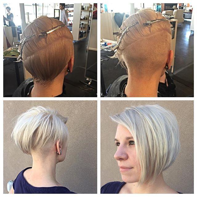 39+ Asymmetrical bob hairstyles 2016 information