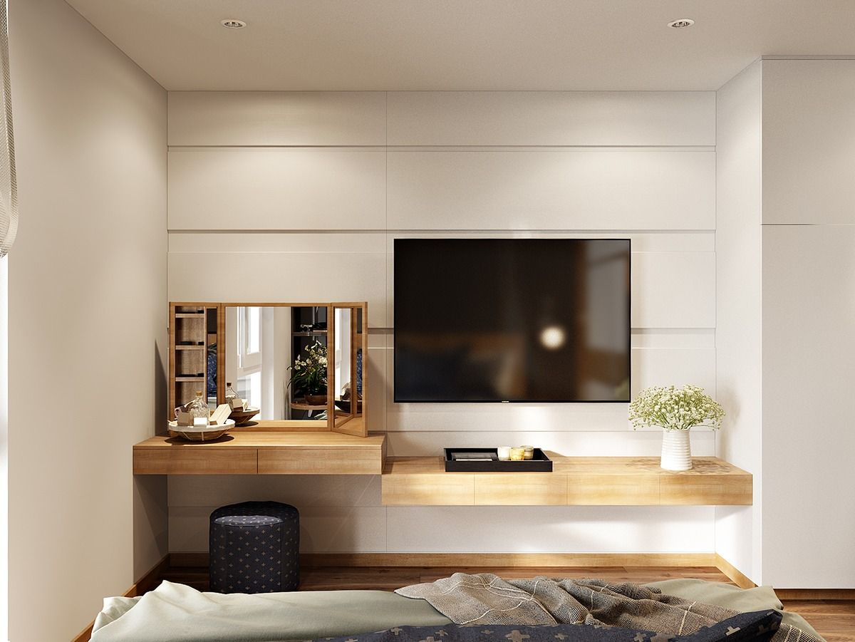 Sophisticated Small Bedroom Designs | Small space interior ... on Very Small Bedroom Ideas  id=96732