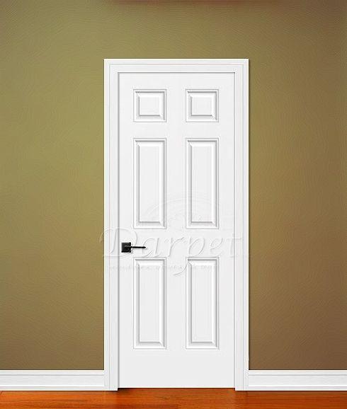 Marvelous Door Panels, Product Catalog, Interior Doors, Chicago, Indoor Gates,  Internal Doors