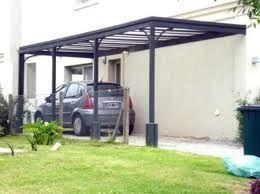 techos de para casa buscar con google