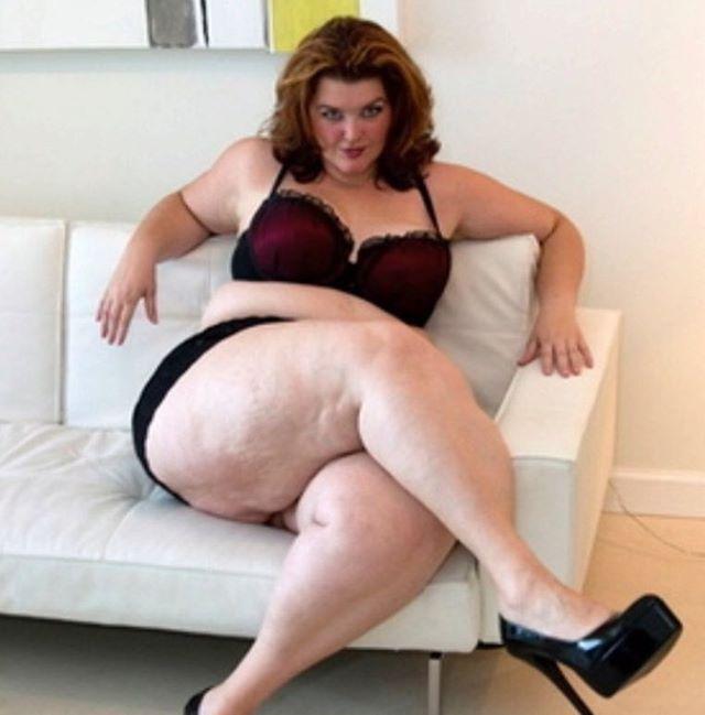Ssbbw Bbw Massive Huge Lbs Sitonme Squashme Love Biggirls Big Reallybig Hugenaturals Lbs Gigantic Curves Ebony Hugehips Women