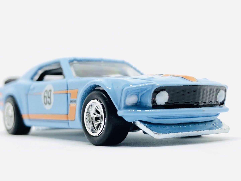 Pin On 175 Hot Wheels Matchbox Toys