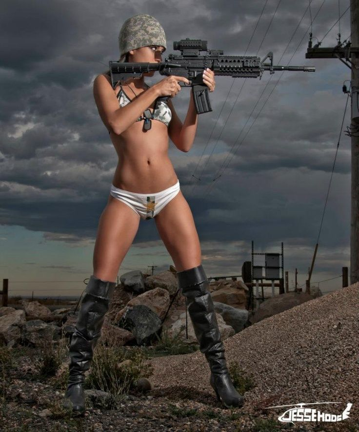 Sexy army costumes, sexy military costume, slutty army girl costumes
