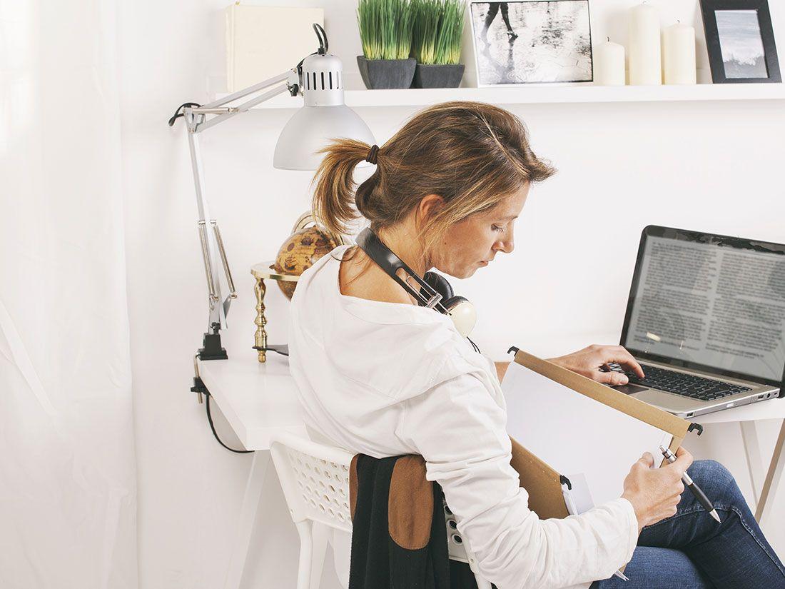 Marketing Personal Statement Writing Service UK
