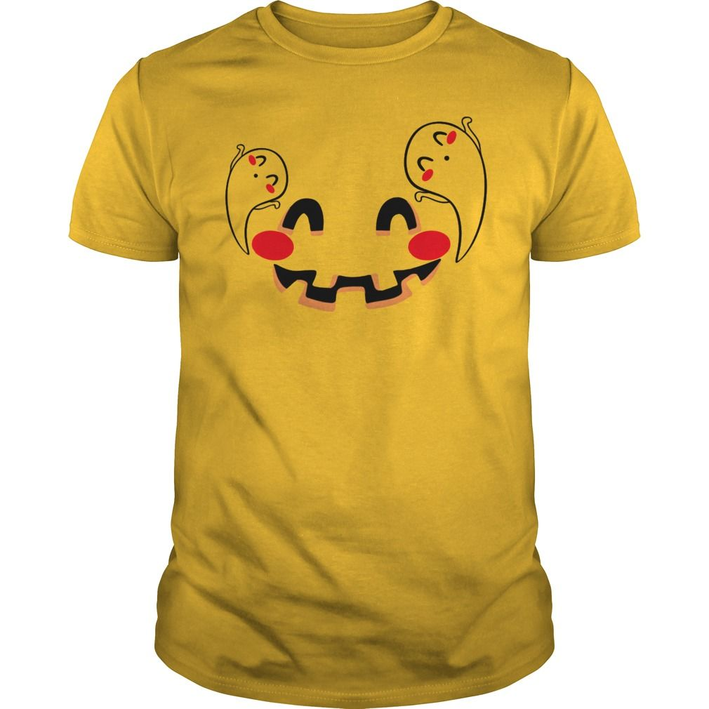 Halloween Pumpkin Shirt Cute Girl s Costume T-Shirt #gift #ideas #Popular #Everything #Videos #Shop #Animals #pets #Architecture #Art #Cars #motorcycles #Celebrities #DIY #crafts #Design #Education #Entertainment #Food #drink #Gardening #Geek #Hair #beauty #Health #fitness #History #Holidays #events #Home decor #Humor #Illustrations #posters #Kids #parenting #Men #Outdoors #Photography #Products #Quotes #Science #nature #Sports #Tattoos #Technology #Travel #Weddings #Women