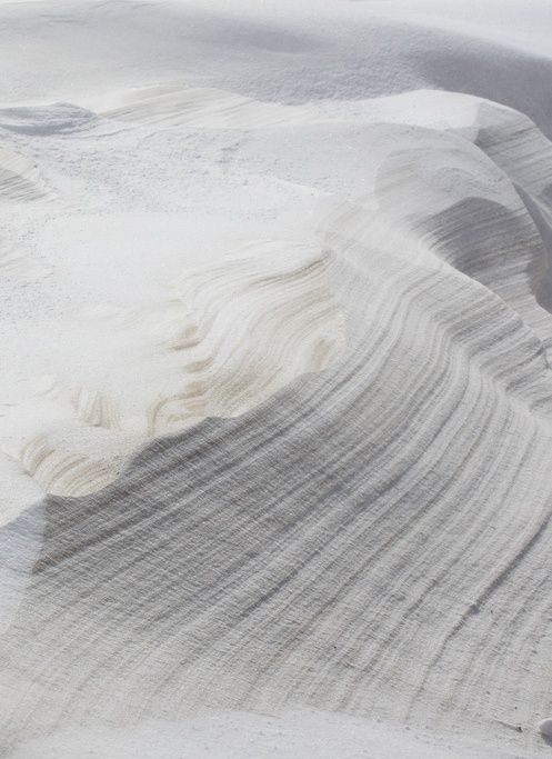 Épinglé Par Debbie Belliveau Sur White As Snow