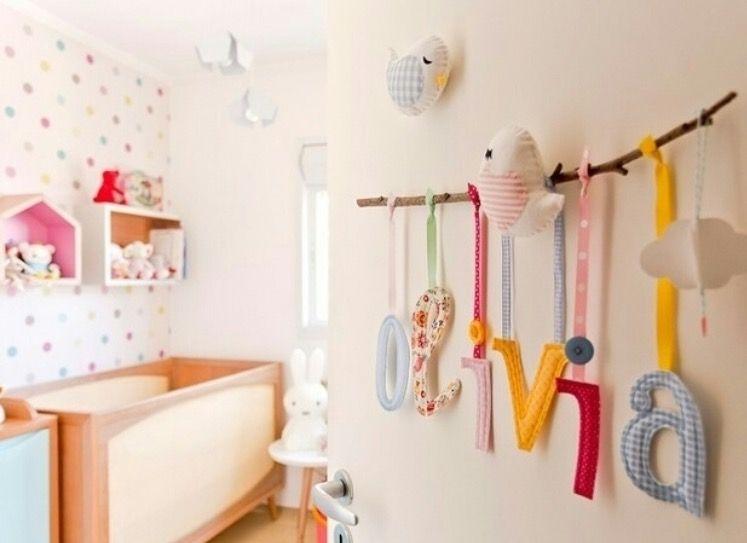 Fantastisch Wiege, Kinderzimmer, Baby Schlafzimmer, Baby Dekor, Zimmerdeko Für Kinder,  Mariana, Designer, Kleinkinder Mädchen, Montessori Schlafzimmer