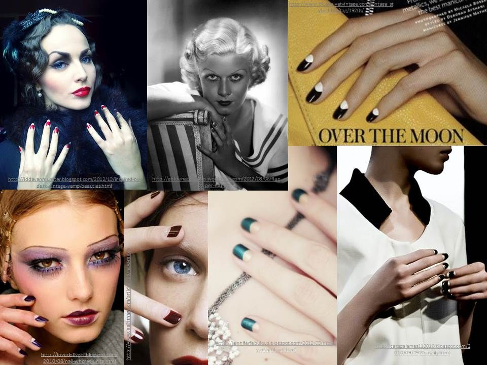 Happy Throwback Thursday Gelish MINI friends! Today we are ...