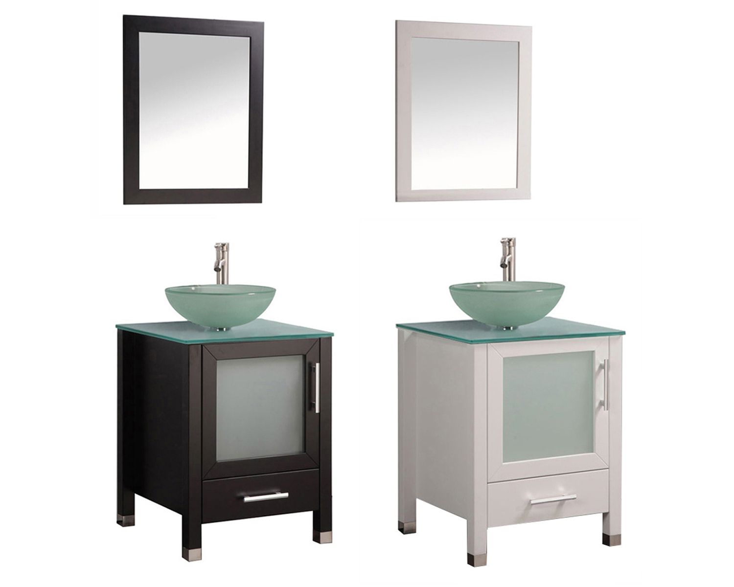 Pin by mtd vanities on cuba collection pinterest glass bowl sink