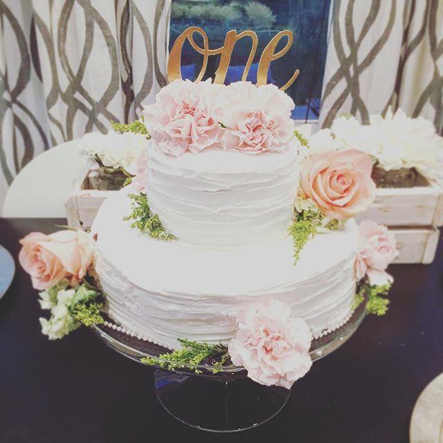 Sams Club Baptism Cakes