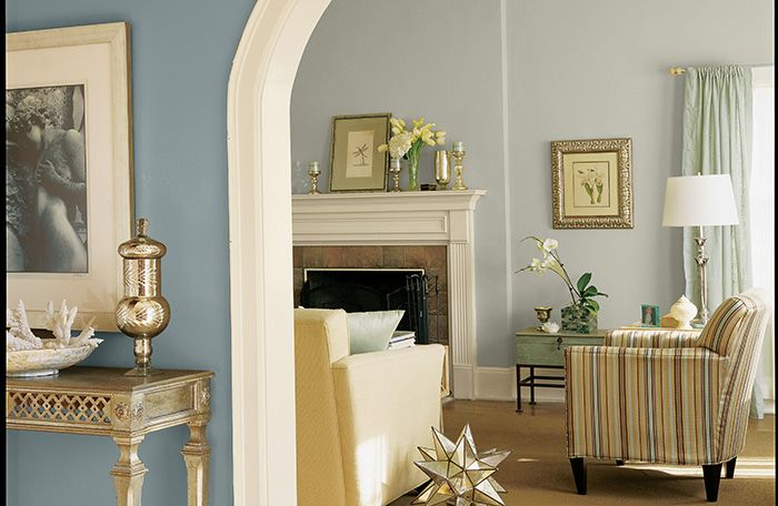 connecting with color local pros share their tips and on indoor paint colors ideas id=64552