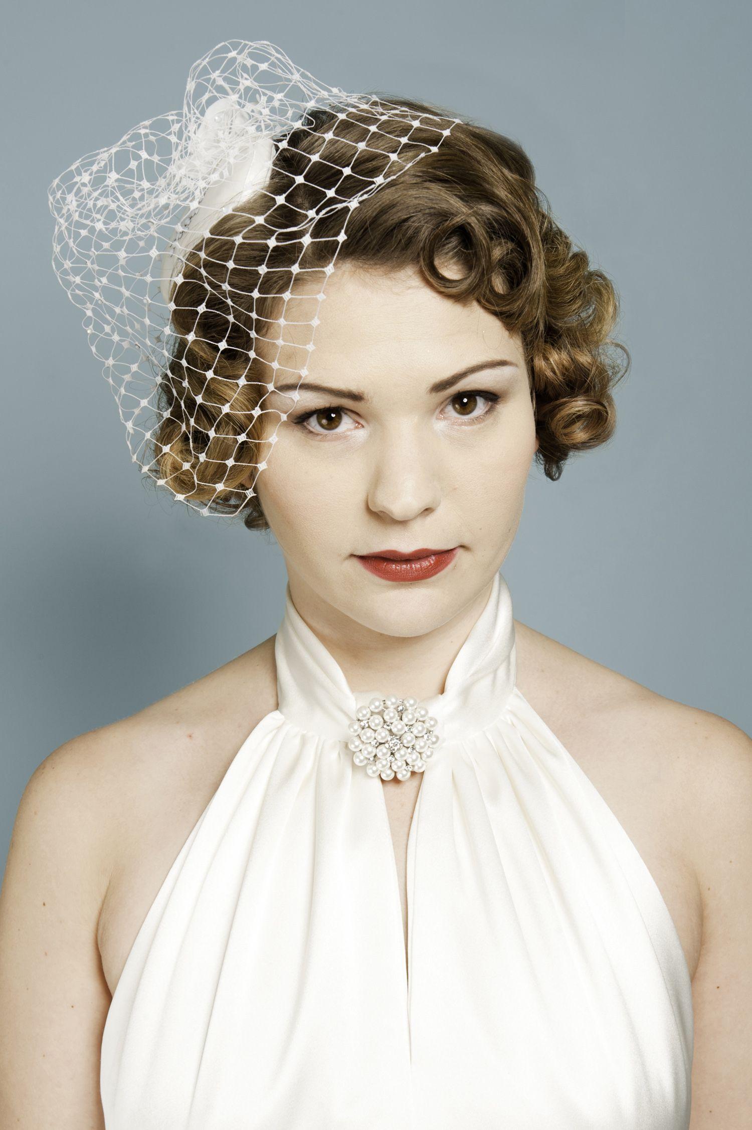 1930 wedding dress  us wedding dress beautiful silk crepe bias cut and flat tummy