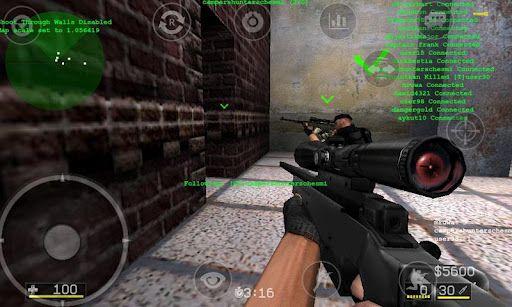 Juegos De Guerra Online Sin Descargar Actualizado Cosas Para