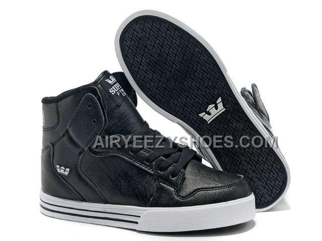 https://www.airyeezyshoes.com/new-supra-vaider-all-black-mens ...