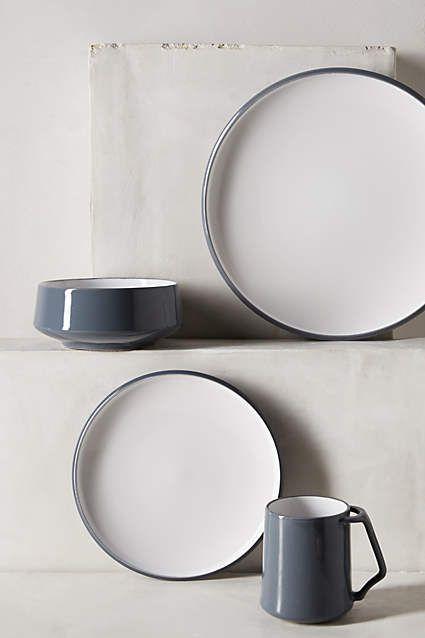 Dansk Kobenstyle Dinnerware - anthropologie.com & Dansk Kobenstyle Dinnerware - anthropologie.com | For the Table ...