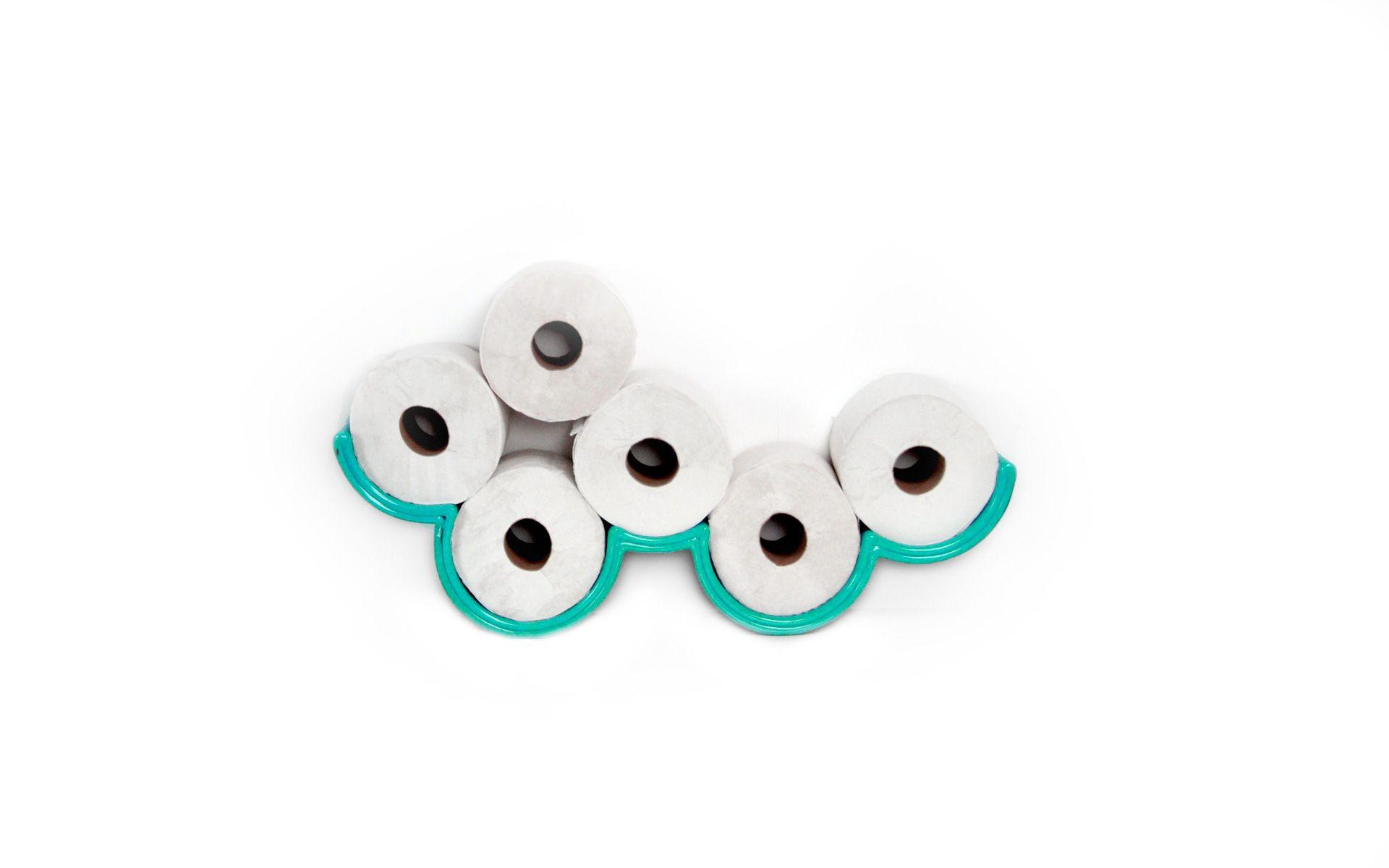 support papier toilette mural recherche google wc pinterest papier toilette objet deco. Black Bedroom Furniture Sets. Home Design Ideas