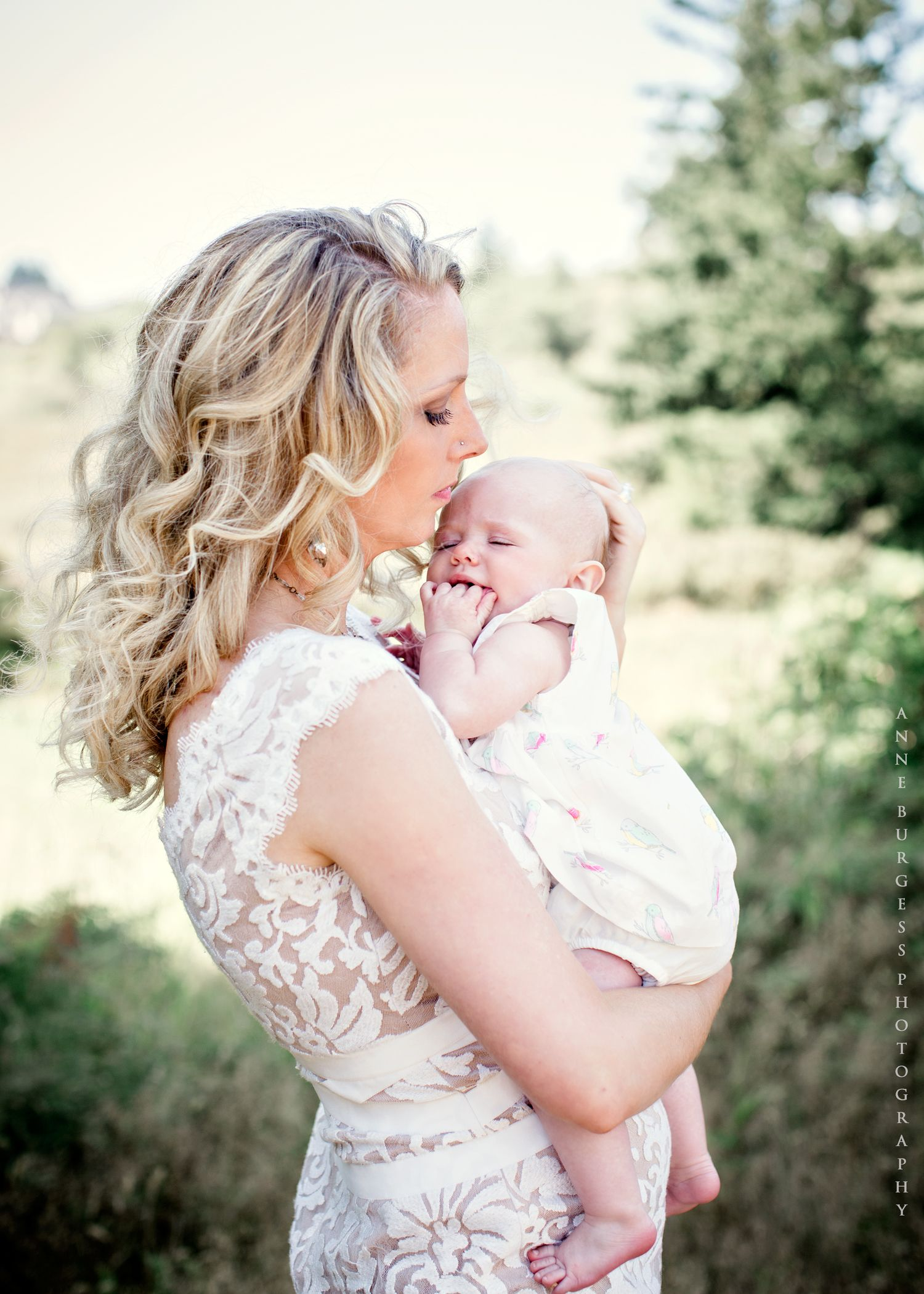 mother daughter photo, mom and baby photo ideas, mom and baby