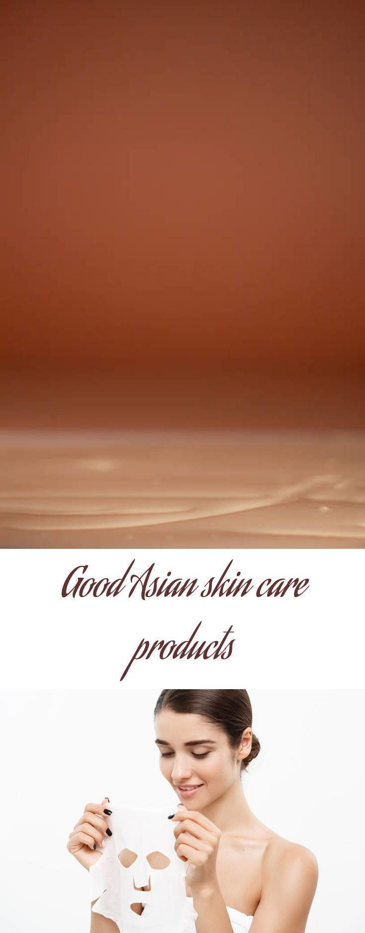 Good Asian skin care products. Outstanding Guidelines To Add In Your Pure Skin Care Program. #koreanskincareroutine