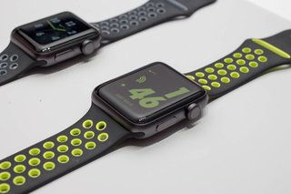 Apple Watch Nike+ preview: It's time to start running - https://www.aivanet.com/2016/09/apple-watch-nike-preview-its-time-to-start-running/