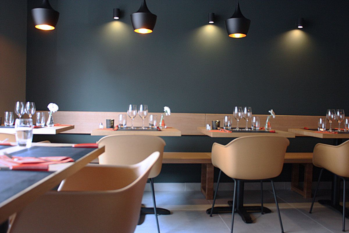 décoration | Pizzeria | Orignal Home