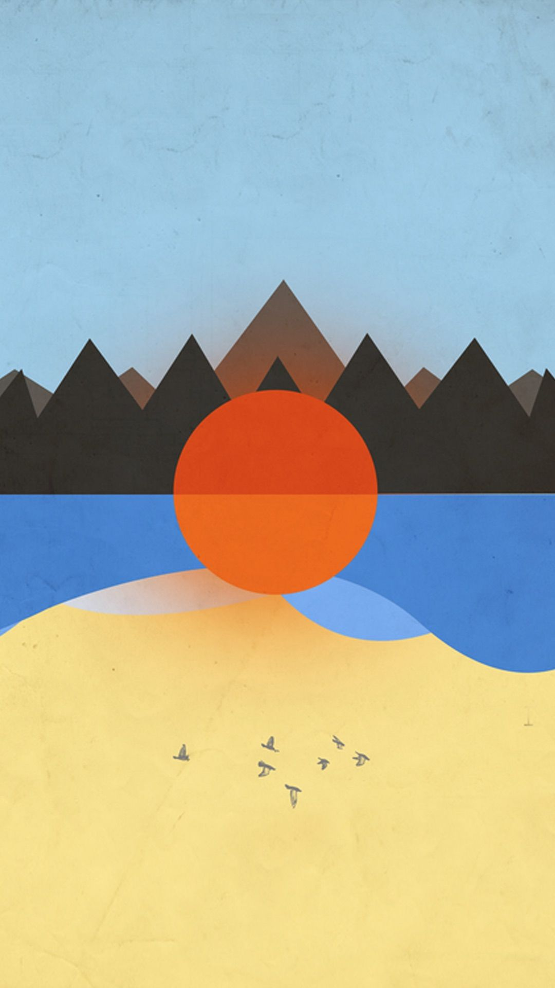 Best Stn Mtn Kauai Iphone Wallpaper Ive Seen Yet Fan Art