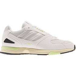 adidas Originals Zx 4000 Herren Sneaker weiß adidasadidas #stylishmen