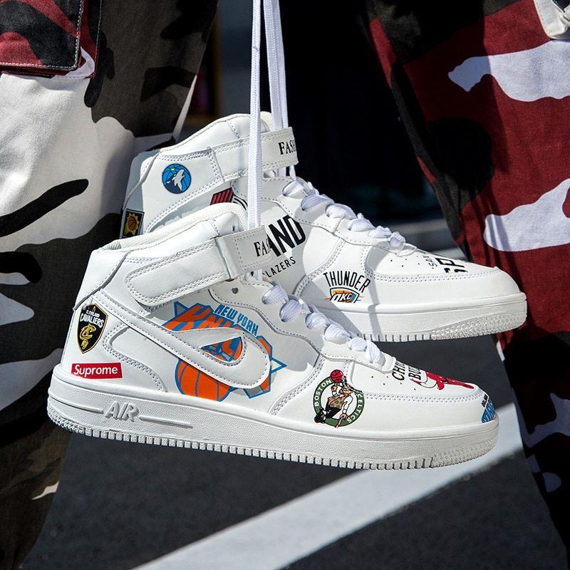 Buy nike shoes, Hype shoes, Nike shoes