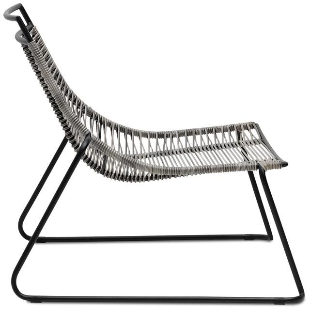 Elba Chair Outdoor Tables Chairs Outdoor Chairs