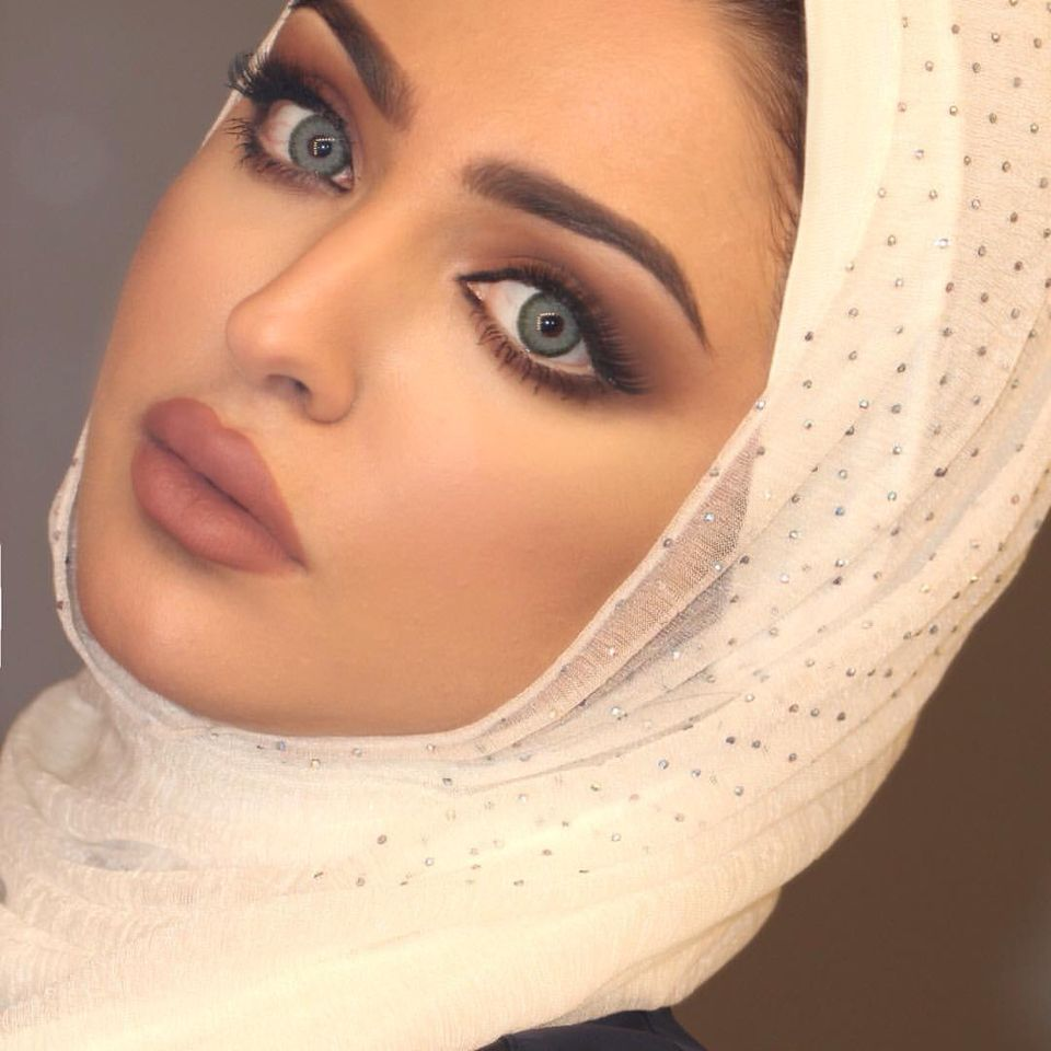 Phota beauty arab teen party gone bad
