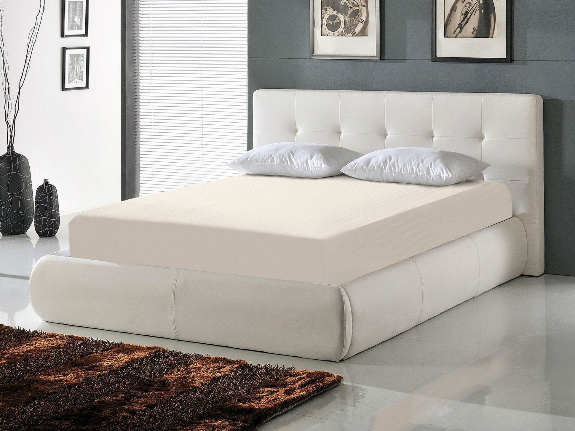 10 Meilleur Lit Avec Rangement Conforama In 2020 Home N Decor Ikea Home Decor