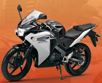 10 Best 150cc Bikes In India 2019 Top Selling 150cc Bike Luckyji