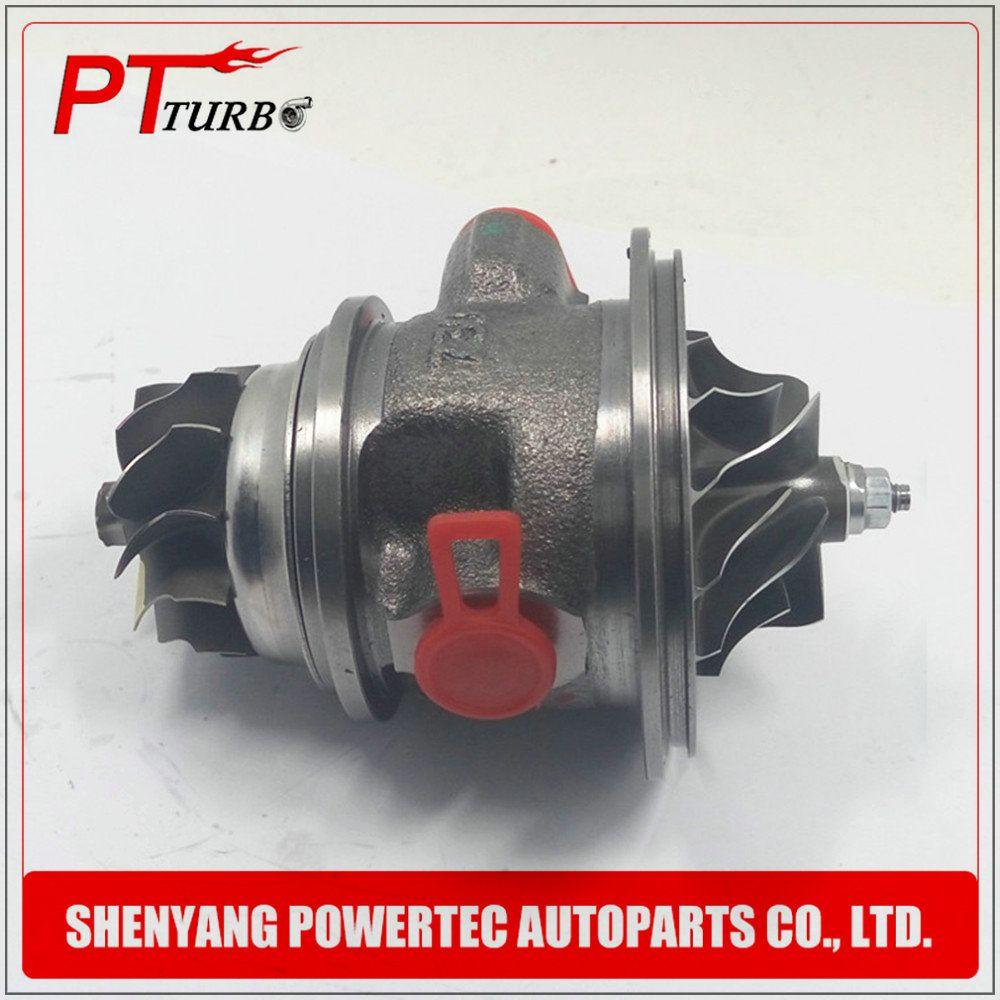 Turbocharger Repair Kit Chra Td03 49131 06007 93169104 97300092 98102364 Turbo Core For Opel Corsa C 1 7 Cdti 2004 2006 Turbocharger Opel Opel Corsa