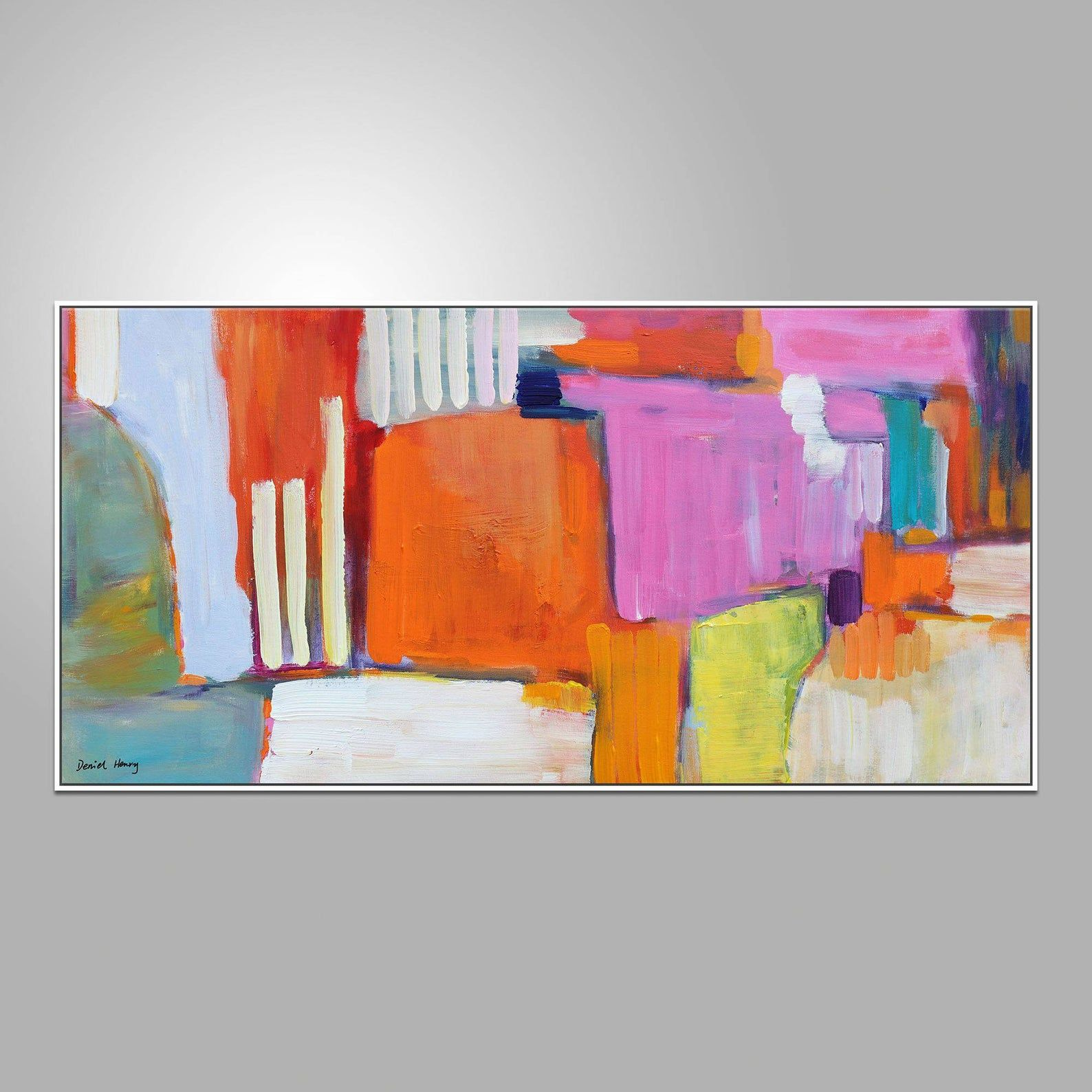 Modern Painting Large Abstract Painting Modern Art Abstract Canvas Art Wall Hanging Original Artwork Oil Painting Abstract Abstrakte Malerei Moderne Kunst Moderne Malerei